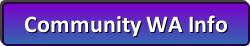 Community WA